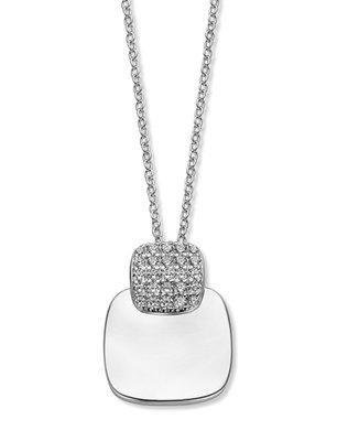 N9J07 Naiomy Silver