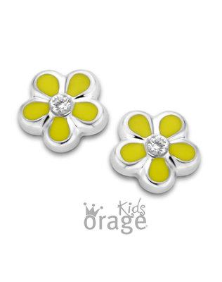 K1985 Orage Kids
