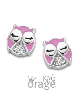 K1978 Orage Kids