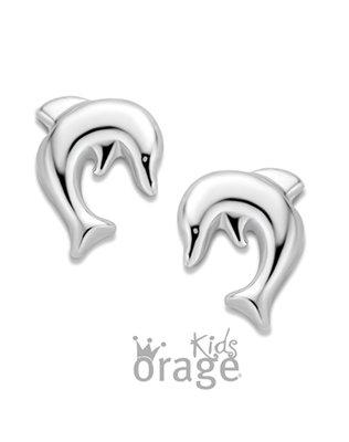 K1891 Orage Kids
