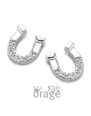 K1864 Orage Kids