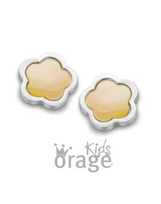 K1838 Orage Kids