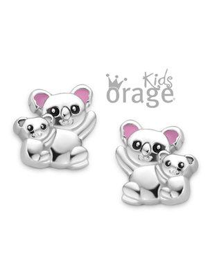 K1824 Orage Kids