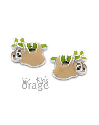 K1801 Orage Kids