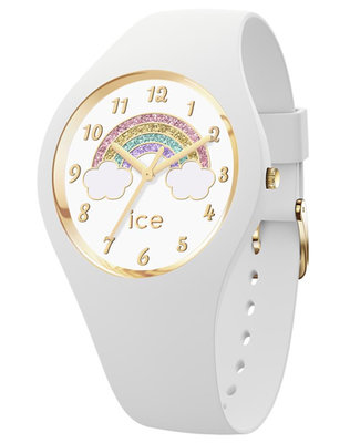 017889 Ice Watch Fantasia