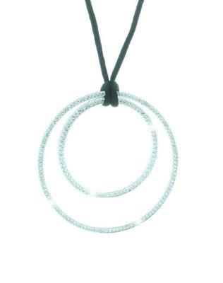 P030 DKNY juwelen