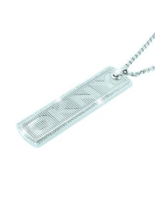 P031 DKNY juwelen