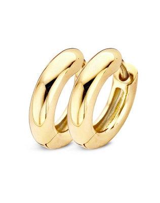 7026YGO Blush juwelen