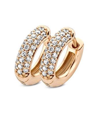 7025RZI Blush juwelen