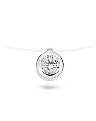 3043WZI Blush juwelen
