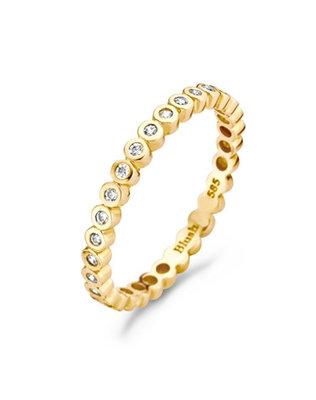 1120YZI Blush juwelen