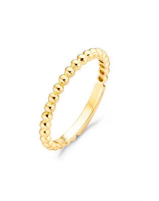 1105YGO Blush juwelen