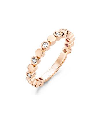 1134RZI Blush juwelen