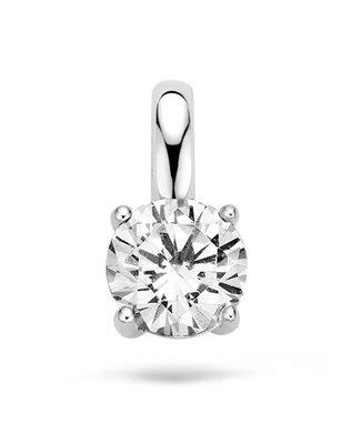 6053WZI Blush juwelen