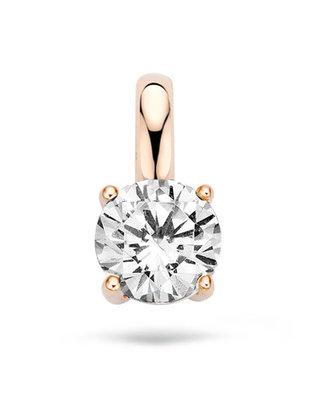 6053RZI Blush juwelen