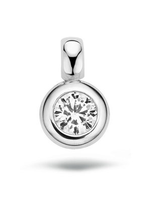 6059WZI Blush juwelen