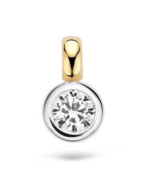 6067BZI Blush juwelen