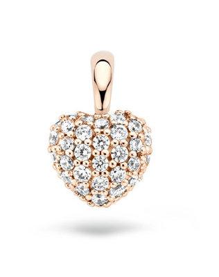 6068RZI Blush juwelen