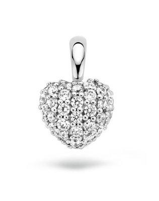 6068WZI Blush juwelen