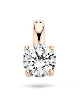 6054RZI Blush juwelen