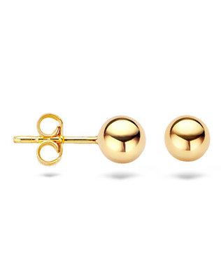7122YGO 5mm Blush juwelen