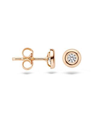 7124RZI 4mm Blush juwelen