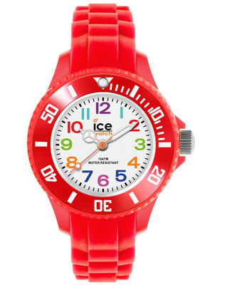 MN.RD.M.S.12 Ice Watch Mini