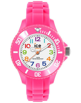 MN.PK.M.S.12 Ice Watch Mini