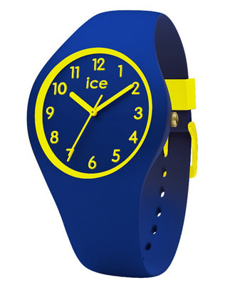 IW014427_S Ice Watch Ola Kids