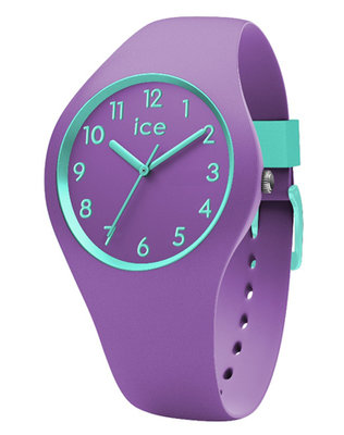 IW014432_S Ice Watch Ola Kids