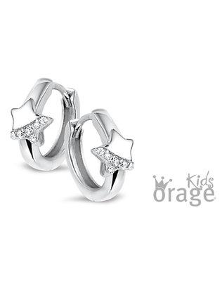 K1606 Orage Kids