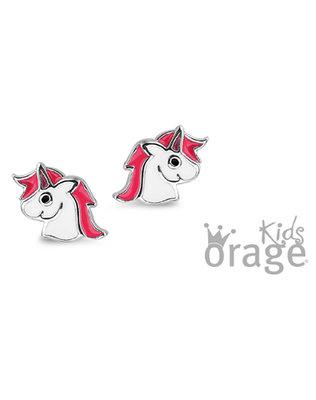 K1629 Orage Kids