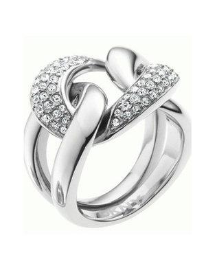 NJ1027040 DKNY juwelen