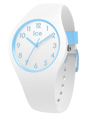 IW015348_XS Ice Watch Ola Kids