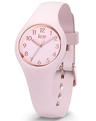 IW015346_XS Ice Watch Glam Pastel