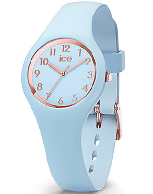 IW015345_XS Ice Watch Glam Pastel