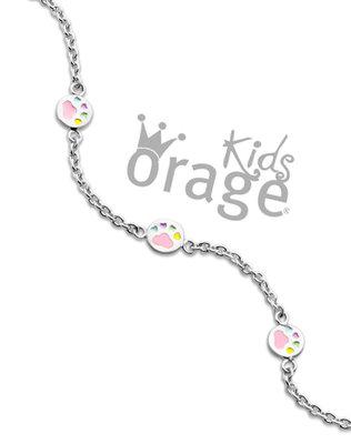 K1676_17 Orage Kids
