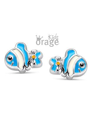 K1664 Orage Kids