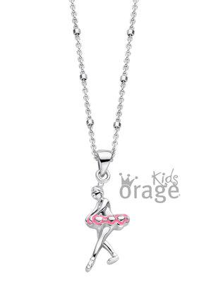 K1655_36 Orage Kids