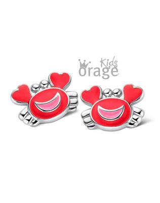 K1646 Orage Kids