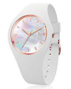 016935 Ice Watch Pearl