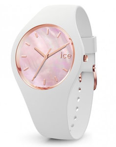 017126 Ice Watch Pearl