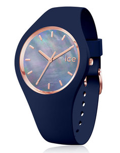 017127 Ice Watch Pearl