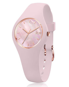 016933 Ice Watch Pearl