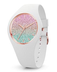 013431 Ice Watch Lo