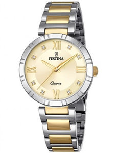 F16937_A Festina uurwerk