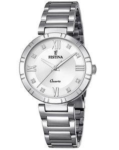 F16936_A Festina uurwerk
