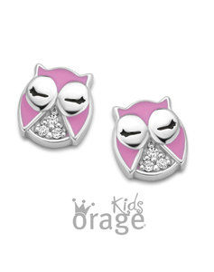 K2014 Orage Kids