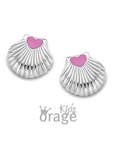 K1965 Orage Kids