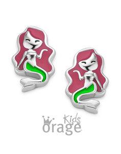K1887 Orage Kids